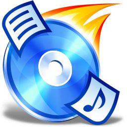 Download CDBurnerXP Portable (32/64 bit) 4.5.7.6499 [Direct Link ]  http://ift.tt/2iZv8kP