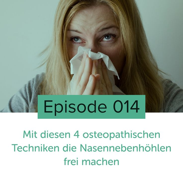 16 best Osteopathie-Kanal bei YouTube images on Pinterest