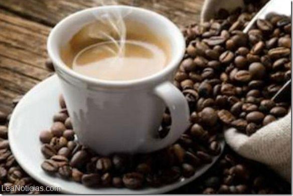Científicos de Nueva York descubren que la cafeína podría curar la adicción a las drogas - http://www.leanoticias.com/2014/11/26/cientificos-de-nueva-york-descubren-que-la-cafeina-podria-curar-la-adiccion-a-las-drogas/