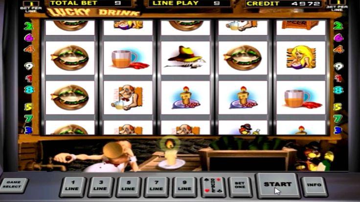 играть бесплатно игровой автомат алхимик