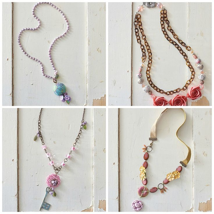 1000 images about jewelry and beading on pinterest for Terry pool design jewelry