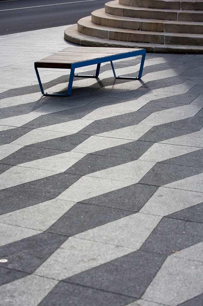 re_establishing-space-as-civic-centre-06 « Landscape Architecture Works | Landezine