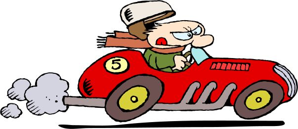 Http Images Clipartpanda Com Race Car Clipart For Kids Racing