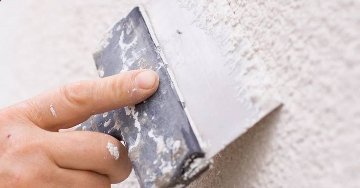 If you are searching the best #plastering service in #Auckland, always hire #PlasterXperts. Our all team member are really #knowledgeable. Even we #guarantee to complete all our #work before our given time. To #learn more about our services then please #visit our website at plasterxperts.co.nz.