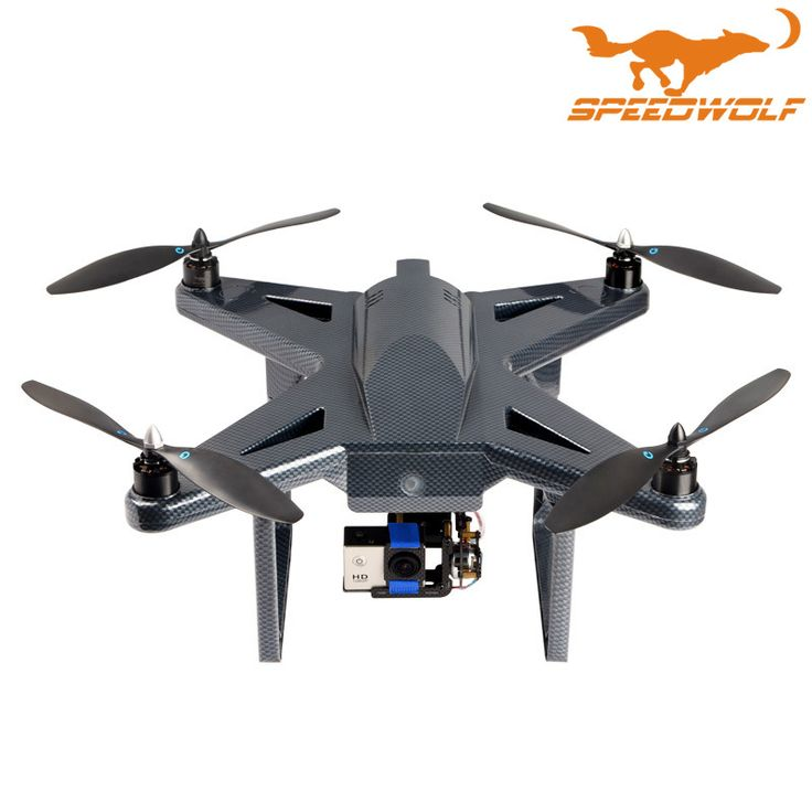 phantom rc helicopter with 372672937893293594 on Best Drones 1977 likewise Dji Spreading Wings S1000 Professional Octocopter as well Home Insurers Rush To Exclude Drones As Christmas Sees Popularity Soar further 372672937893293594 as well Rc Propellers 3 Blade Boat.