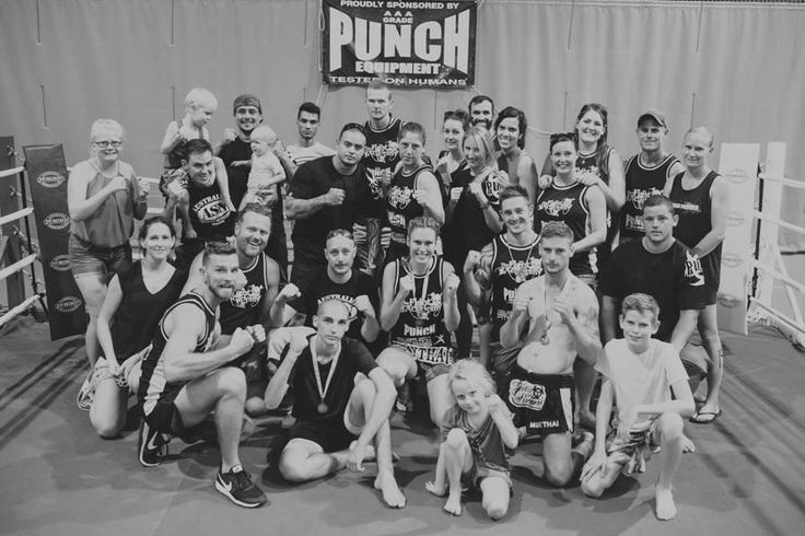 Get into Boxing today!  . #boxing #boxinggloves #training #bagwork #gym #personaltraining #sports #fitness #exercise #cardio #health #lifestyle #punch #punchequipment #punchfit #workhard #innerbeast #motivation #fight #getfit