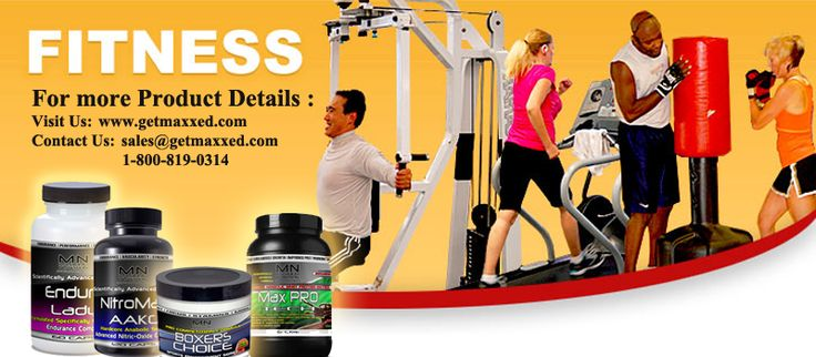 Whey protein weight loss - Anderson, Virgin Islands (British) - Buy and Sell Free Classified B2B Free Marketing Free Ads Classifiedads Buy and Sell Free Trading Glodal Distributors Classified Ads Electronics Classifiedads