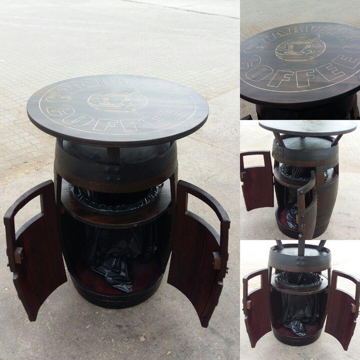 weinfass fass barrel weinfass pinterest f sse. Black Bedroom Furniture Sets. Home Design Ideas