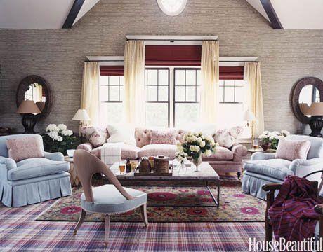 Jacqueline Segura Interior Design