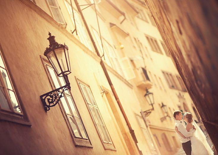 Wedding in Prague Photographer in Prague Prague wedding Czech wedding Wedding photographer in Prague