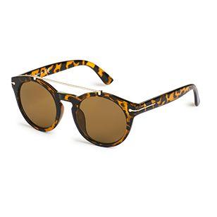 Sluneční+brýle+-+Lindex