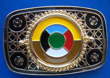 Medicine wheel, Belt buckles and Cherokee on Pinterest