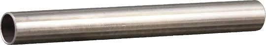 The maintenance can be done properly when the #stainless #steel #pipes are manufactured with the best quality raw materials which are available in Delhi, India at Jain Steels Corporation.
