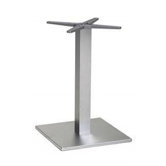 21 best images about table bases on pedestal
