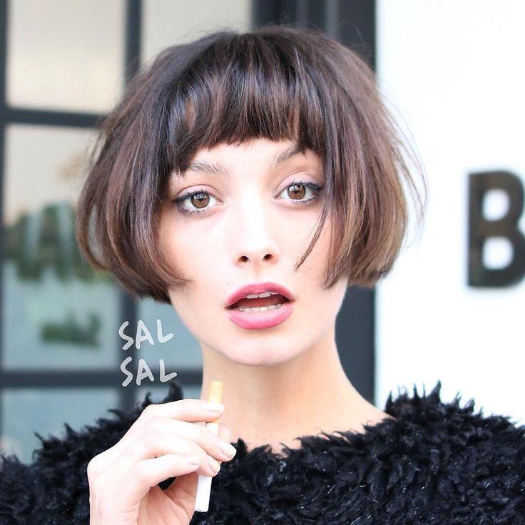 Hair/makeup artist. Utah, USA. BLOG: blog.hairandmakeu... Hair accessories: @shop_hms steph@hairandmake... upcoming classes: