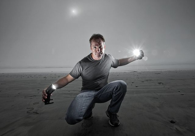 Seven Keys to Starting with Flash Photography | Light Stalking