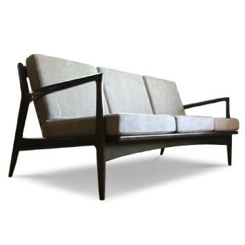 94 best modern sofa images on pinterest modern couch for Amazon mid century modern furniture