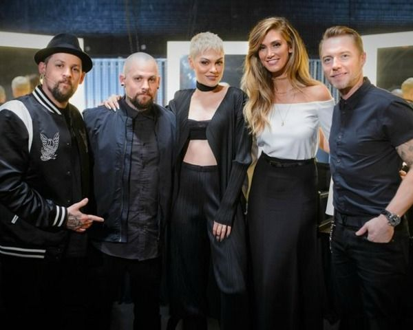 The Voice Australia 2016: Delta Slams Jessie J For 'Helping' Madden Brothers? - http://www.morningledger.com/voice-australia-2016-delta-slams-jessie-j-helping-madden-brothers/1369372/
