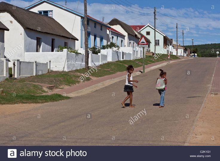 elim-village-western-cape-south-africa-C2K1G1.jpg (1300×956)