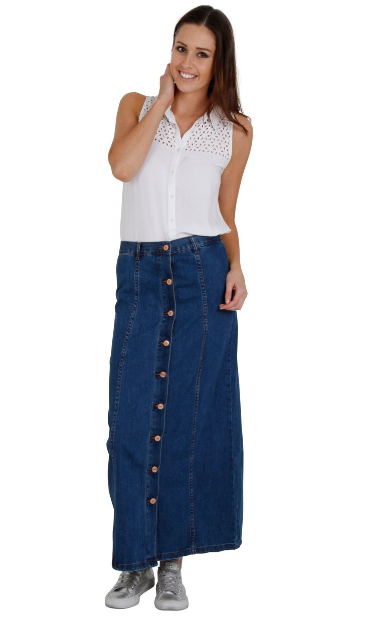 Skirts for Juniors: Long, Denim, Maxi & More. Find the perfect look for any occasion with Belk's collections of juniors' skirts featuring denim skirts, juniors' maxi skirts, long skirts and more. Skirts for juniors are available with a range of eye-catching details including ruffles.