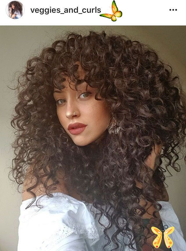 Curly Hairstyles Latina Crochet Curly Hairstyles Youtube Curly Hairstyles For Over 60 W In 2020 Curly Hair Styles Naturally Curly Hair Styles Curly Hair Inspiration