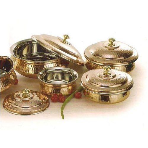 Brass Plate Handicrafts - Buscar Con Google