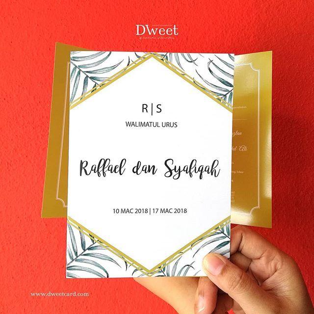 Terima Kasih Memilih Kami Menjadi Sebahagian Di Hari Perkahwinan Anda Untuk Mendapat Penerangan Lebih Lanjut Mengenai Produk Atau Book Cover Kad Kahwin Books