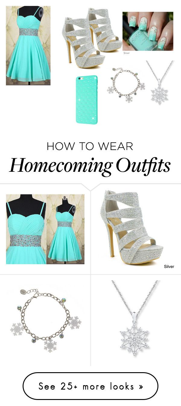 """""""prom"""" by beautiful-697 on Polyvore featuring Celeste"""
