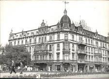 72540466 Czestochowa Schlesien Gebaeude Tschenstochau