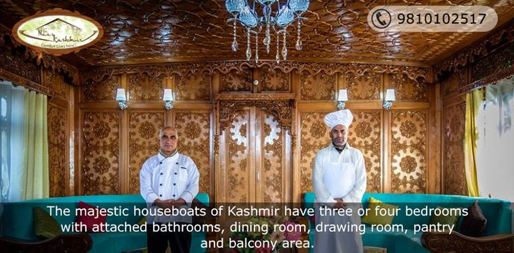 Explore the Cryptic Beauty of kashmir with Naaz Kashmir................... https://naazkashmircom.wordpress.com/2016/01/04/explore-the-cryptic-beauty-of-kashmir-with-naaz-kashmir/