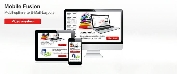 10 Tipps für erfolgreiche B2B-NewsletterDie meisten Unternehmen versenden nicht nur E-Mails und Kampagnenmails an Consumer-Zielgruppen, sondern auch an Geschäftskunden. Denken Sie beispielsweise an Reiseanbieter mit speziellen Angeboten, Vermarkter mit Werbeplatzinformationen oder Handelsplattformen mit Restposten-Hinweisen. Nachfolgend finden Sie zehn Tipps für eine effektive B2B-Kommunikation.