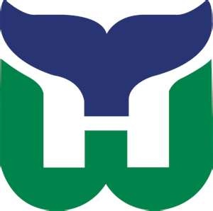 During this Hockey Weekend Across America, please contact all the NHL's media outlets and ask them to BRING BACK THE WHALE!!!  THey brought the Jets back when enough people asked for it, now it is time for the Whalers to come back as well.  BRING BACK THE WHALE!!!