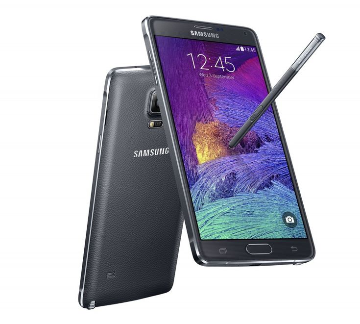Le Samsung Galaxy Note 4 sous Snapdragon 805 reçoit à son tour Lollipop - http://www.frandroid.com/marques/samsung/267900_le-samsung-galaxy-note-4-sous-snapdragon-805-recoit-son-tour-lollipop  #Samsung, #Smartphones