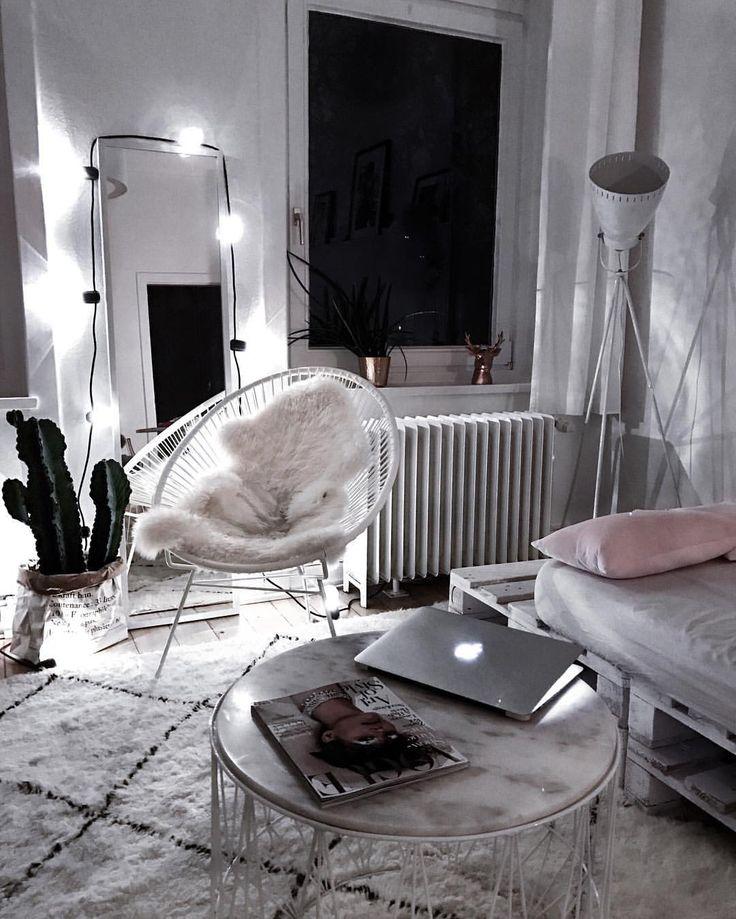 Vedi La Foto Di Instagram Di Aylin Koenig Piace A 5 375 Persone Home Decor Ideas