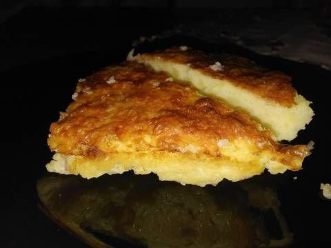 Mennyei Fokhagymás karajszeletek burgonyatakaró alatt recept! Egyszerű, gyors és nagyon ízletes étel! :)