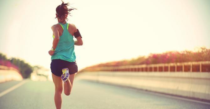 5 choses à toujours faire après le sport