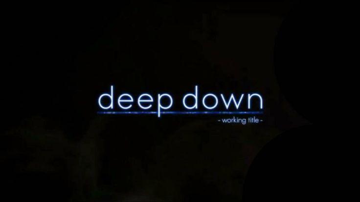 Deep Down PS4 : Deep Down doit être développé en utilisant «Panta Rhei», une tout nouveau moteur de développement propriétaires de Capcom pour fournir un environnement optimal de développement de jeux pour les consoles de nouvelle génération. «Panta Rhei» prend en charge les dernières cartes graphiques, améliore le flux de travail de développement et améliore l'efficacité du développement en vue d'améliorer la qualité de jeu. #DeepDown #RPG #PS4