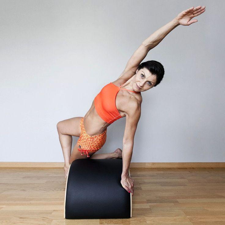 shorts Maya orange  #secondyou #yoga #gym #pilates #fitness #activewear
