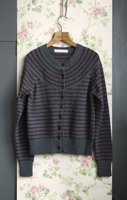 Phoebe knit