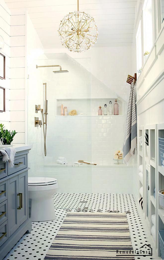 If You Re Just Repainting One Room Of Your House You Can Pull Out Of Hiring Profession In 2020 With Images Budget Bathroom Remodel Small Master Bathroom Bathroom Design