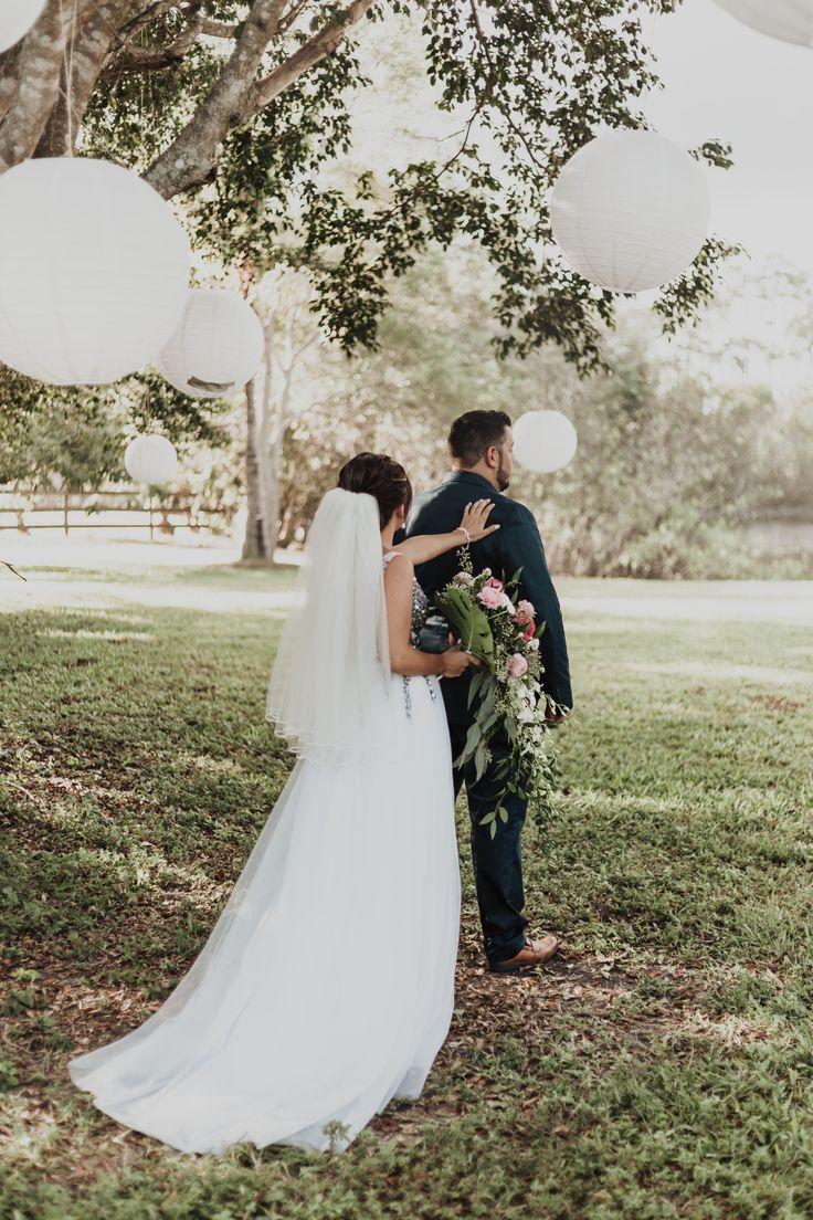 Weddings Elopements Emily Rummel Vintage Wedding Dress Romantic Wedding Arch Red Wedding Dresses [ 1104 x 736 Pixel ]