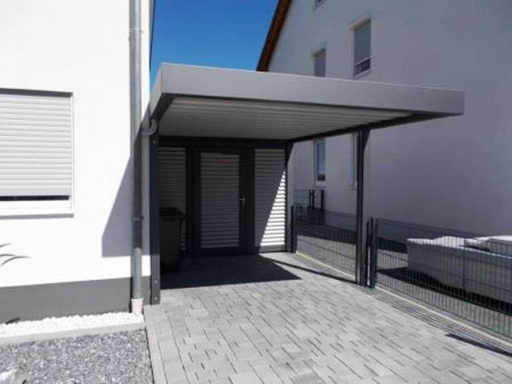 1000 ideas about carport stahl on pinterest stahlcarport fahrradhaus and terrassenplatten. Black Bedroom Furniture Sets. Home Design Ideas