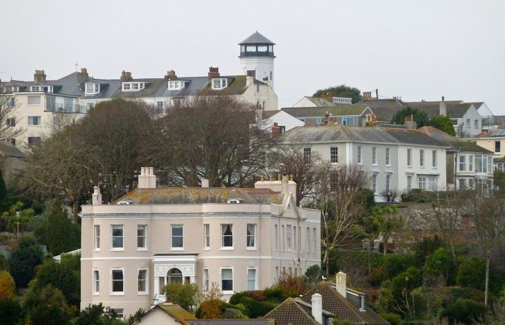 grove hill house falmouth - Google Search