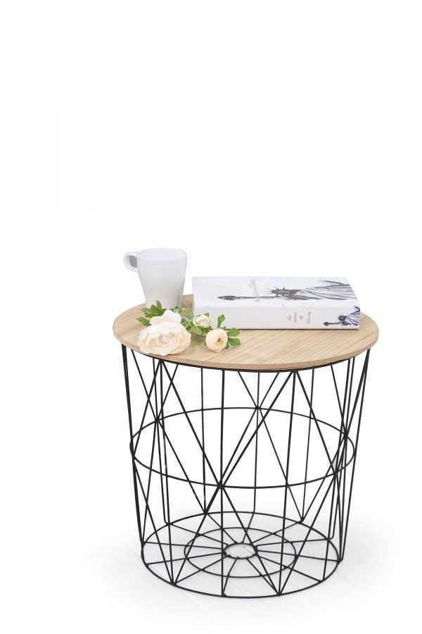 Create Bohemian Vibes With Our Quirky Mariffa Coffee Table Furniture Coffeetable Interiors Livingroom Side Table Table C Table