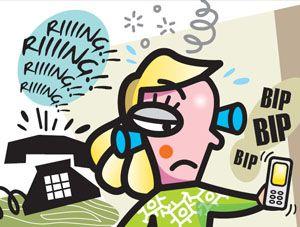 Decálogo para una víctima de ciberbullying - pantallasamigas.net. Cada minuto que pasa la víctima está a un click de sus acosadores. Intervenir de inmediato y hacerlo de forma adecuada es clave. En ocasiones la iniciativa debe ser de la propia victima y, en todo caso, es precisa su colaboración. Decálogo: http://www.pantallasamigas.net/proteccion-infancia-consejos-articulos/decalogo-para-una-victima-de-ciberbullying.shtm