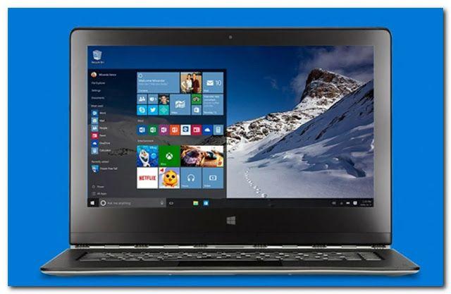 اجمل وافضل 10 ثيمات مجانية لويندوز 10 فى 2020 Installation Windows 10 Window Installation