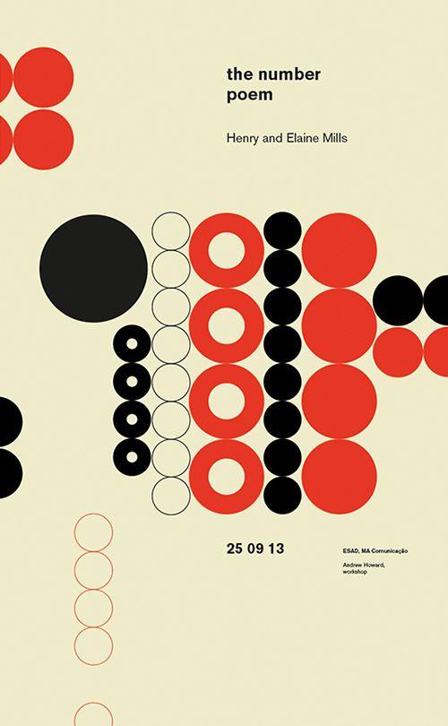 Gilberto-ribeiro-the-number-poem-graphisme-graphic-design-rocket-lulu2