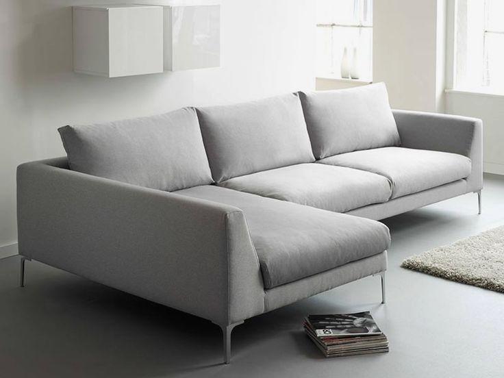 Tips That Help You Get The Best Leather Sofa Deal Small Corner Sofa Custom Sectional Sofa Corner Sofa Uk