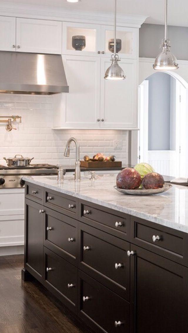 Cheap Farmhouse Sink : ... Kitchens besides Backyard Fence. on farmhouse sinks for kitchens cheap