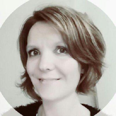 Sandra Djukanovic-Wolbers https://nl.linkedin.com/in/sandradjukanovic